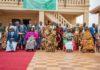 Bad Governance Destroying ECOWAS' Potentials - Okyenhene