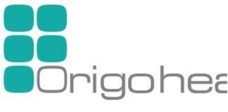 Origo Health launches world-class health experience