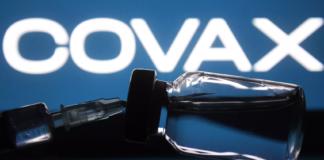 COVAX vaccine
