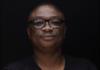 Ten photos of Bob Pixel that surprised the world