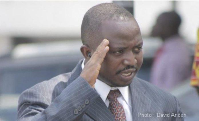 NDC's collation centre: Atubiga drops bombshell 4