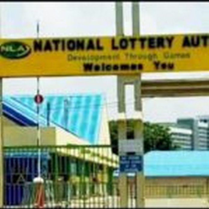 Association of Lotto Marketing Companies commends KGL 4