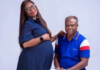 Couple set to welcome a child after waiting for 25 years