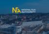 National Film Authority (NFA)