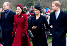 20 headlines comparing Meghan Markle to Kate Middleton that may show why she, Prince Harry left royal life