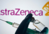 Denmark has put using AstraZeneca's Covid-19 vaccine shots on hold