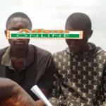 10-yr-old boy murdered at Kasoa