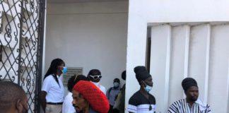 Court dismisses injunction against Achimota School