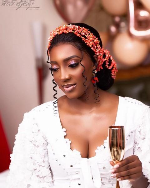 Roseline Okoro
