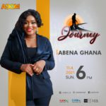 Adom TV journey show