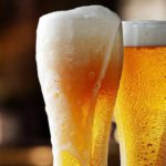 File Photo: Cold Beer