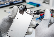 Apple's Independent Repair Provider program expands globally