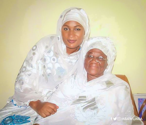 This image has an empty alt attribute; its file name is Samira-and-Bawumias-mother.jpg