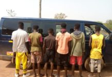 Social-Human-Trafficking-1-565x424