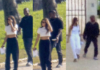 Kanye West and Irina Shayk are dating! Rapper rebounds with Bradley Cooper's model ex on VERY romantic trip to France for his 44th birthday just months after Kim Kardashian split