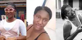 policewoman killed by boyfriend