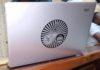 TM1 government Laptops for teachers