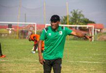 Prosper Narteh Ogum